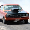 wheelstands-and-action-from-the-gasser-reunion-at-thompson-raceway-park-002