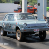 wheelstands-and-action-from-the-gasser-reunion-at-thompson-raceway-park-003