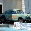 wheelstands-and-action-from-the-gasser-reunion-at-thompson-raceway-park-006