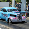 wheelstands-and-action-from-the-gasser-reunion-at-thompson-raceway-park-009