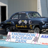 wheelstands-and-action-from-the-gasser-reunion-at-thompson-raceway-park-010