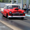 wheelstands-and-action-from-the-gasser-reunion-at-thompson-raceway-park-014