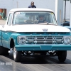 wheelstands-and-action-from-the-gasser-reunion-at-thompson-raceway-park-019