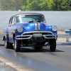 wheelstands-and-action-from-the-gasser-reunion-at-thompson-raceway-park-022