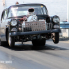 wheelstands-and-action-from-the-gasser-reunion-at-thompson-raceway-park-024