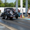 wheelstands-and-action-from-the-gasser-reunion-at-thompson-raceway-park-026