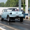 wheelstands-and-action-from-the-gasser-reunion-at-thompson-raceway-park-028