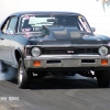 wheelstands-and-action-from-the-gasser-reunion-at-thompson-raceway-park-030