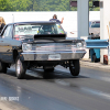 wheelstands-and-action-from-the-gasser-reunion-at-thompson-raceway-park-033