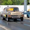wheelstands-and-action-from-the-gasser-reunion-at-thompson-raceway-park-034