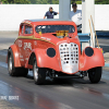 wheelstands-and-action-from-the-gasser-reunion-at-thompson-raceway-park-036