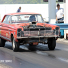 wheelstands-and-action-from-the-gasser-reunion-at-thompson-raceway-park-037