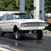 wheelstands-and-action-from-the-gasser-reunion-at-thompson-raceway-park-038