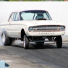wheelstands-and-action-from-the-gasser-reunion-at-thompson-raceway-park-039
