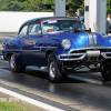 wheelstands-and-action-from-the-gasser-reunion-at-thompson-raceway-park-040