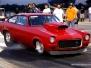 Radial Revenge Tour - Tulsa Raceway Park - Gallery 2