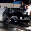 radial-revenge-tour-trp-4-25-26-14-raw-965