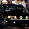 radial-revenge-tour-trp-4-25-26-14-raw-966