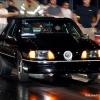 radial-revenge-tour-trp-4-25-26-14-raw-970