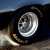 radial-revenge-tour-trp-4-25-26-14-raw-480