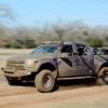 Raptor X11