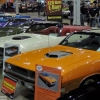 Muscle Car and Corvette Nationals Hemi Cars1