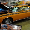 Muscle Car and Corvette Nationals Hemi Cars10