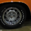 Muscle Car and Corvette Nationals Hemi Cars11