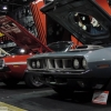Muscle Car and Corvette Nationals Hemi Cars13