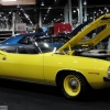 Muscle Car and Corvette Nationals Hemi Cars17