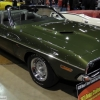 Muscle Car and Corvette Nationals Hemi Cars4