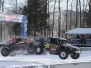 Red Bull Frozen Rush 2015 - Friday Racing