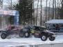 Red Bull Frozen Rush 2015 - Friday Racing