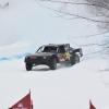 Frozen Rush 2016_32