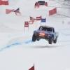 Frozen Rush 2016_35