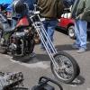 Redneck Rumble spring17_100