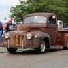 Redneck Rumble spring17_107