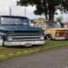Redneck Rumble spring17_111