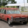 Redneck Rumble spring17_124