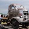 Redneck Rumble spring17_136