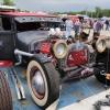 Redneck Rumble spring17_138