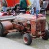 Redneck Rumble spring17_140