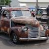 Redneck Rumble spring17_86