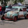 Redneck Rumble spring17_96