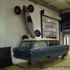 Roadster shop10