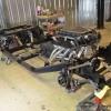 Roadster shop15