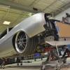 Roadster shop16