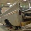Roadster shop25