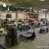 Roadster shop32