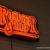 Roadster shop46